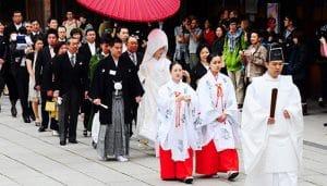 วัฒนธรรมญี่ปุ่น